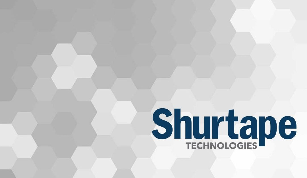 Shurtape Technologies, LLC, Supports Creation of Much-Needed Facemasks
